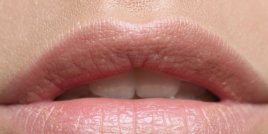 Изследователите обясняват какво казва формата на устните ви за вас