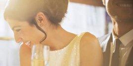 Няколко начина да върнете искрата в брака си