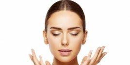Как да имате по-хубава кожа без помощта на козметични продукти?