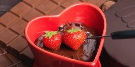 8 храни, които могат да подобрят сексуалния ви живот