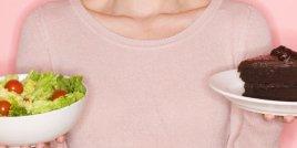 7 Странни признака, които може да означават, че наистина имате здравословен проблем