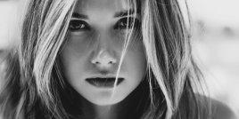 5 Тайни типа поведение, които повишават сексапила