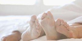 7 неща, които мъжете искат жените да знаят за секса