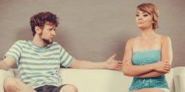 6 неща, които отблъскват мъжете