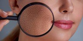 5 съвета относно грима, които трябва да следвате, ако имате суха кожа