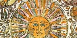 Каква е вашата най-атрактивна черта, според зодиакалния ви знак?