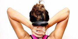 6 начина да забързате метаболизма си