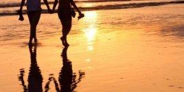 4 Признака, че имате истинска духовна връзка с вашия партньор