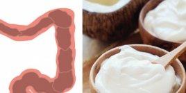 10 предимства и ползи от киселото мляко с пробиотици