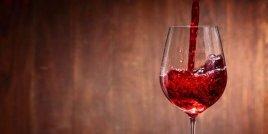 Какви са ползите от червеното вино?