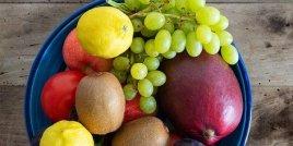 Как да запазим плодовете и зеленчуците свежи за по-дълго време