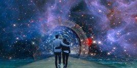 5 вида синхронни връзки, които създаваме в живота си
