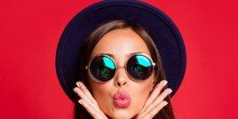 Как да се сдобиете с меки и красиви устни?