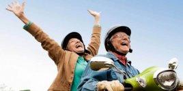 7 прости навика за най-щастливата връзка