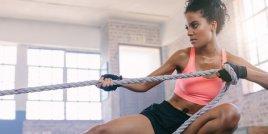 Нещата, които саботират тренировките ви