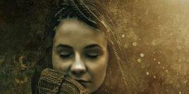 Как да излекувате душата и тялото си според зодиакалния си знак