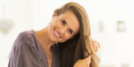 5 начина да имате по-гъста коса
