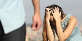 6 признака, че той губи интерес към теб