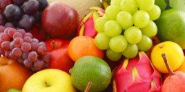 Защо трябва да ядем цели и непреработени храни?