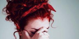 Какво не трябва никога да казвате на депресиран човек