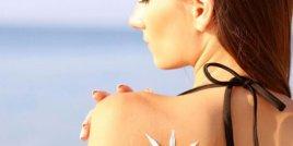 Всичко, което трябва да знаете за слънцезащитния фактор