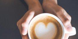 5 полезни свойства на кафето