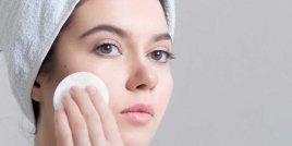 5 съвета относно грижата за мазна кожа