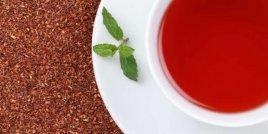 7 полезни свойства на чая от ройбос