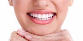 4 естествени начина за избелване на зъбите