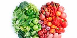 5 храни, които засилват функцията на черния дроб и помагат за детоксикация