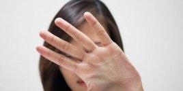 8 неща, с които никога не трябва да се примирявате в една връзка