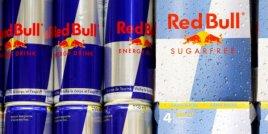 Енергийните напитки могат да навредят на сърцето ви