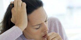 6 домашни лека срещу кашлица