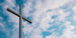 15 Великденски Цитата, които ще ви припомнят чудото, което се крие зад празника