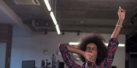 6 признака на хроничната умора