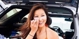 7 грешки в използването на слънцезащитен крем, които могат да навредят на кожата ви