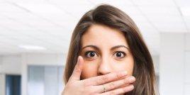 10 неща, които никога не трябва да казвате на приятеля си