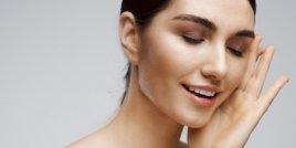 Как да се справите със сърбяща кожа?
