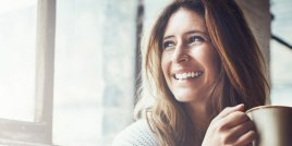 10 причини, че не трябва да започвате нова връзка след тежка раздяла