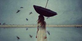 7 Съвета как да се погрижите за себе си, когато се чувствате зле