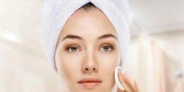 Полезните ефекти на феруловата киселина за кожата