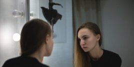 3 причини, поради които трябва да започнете да говорите със себе си