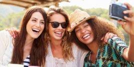 8 Неща, които емоционално интелигентните хора избягват