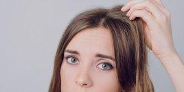 7 начина за справяне с мазната коса