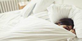 5 правила как да си осигурите най-хубавата дрямка в живота си
