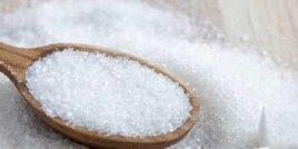 Какви са вредните ефекти на захарта върху кожата?