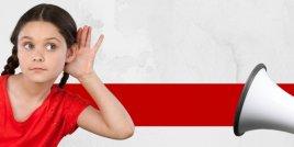 9 често срещани фрази, които умните хора никога не казват на обществено място