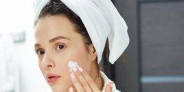 6 признака, че маската за лице ви вреди