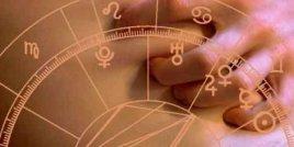 Как Вашият зодиакален знак ви помага да разберете сексуалнитe си желания