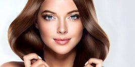 3 прически, които ще придадат повече обем на косата ви